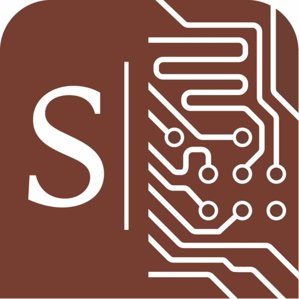 Logo: Steiger Legal