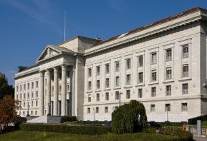 Foto: Schweizerisches Bundesgericht