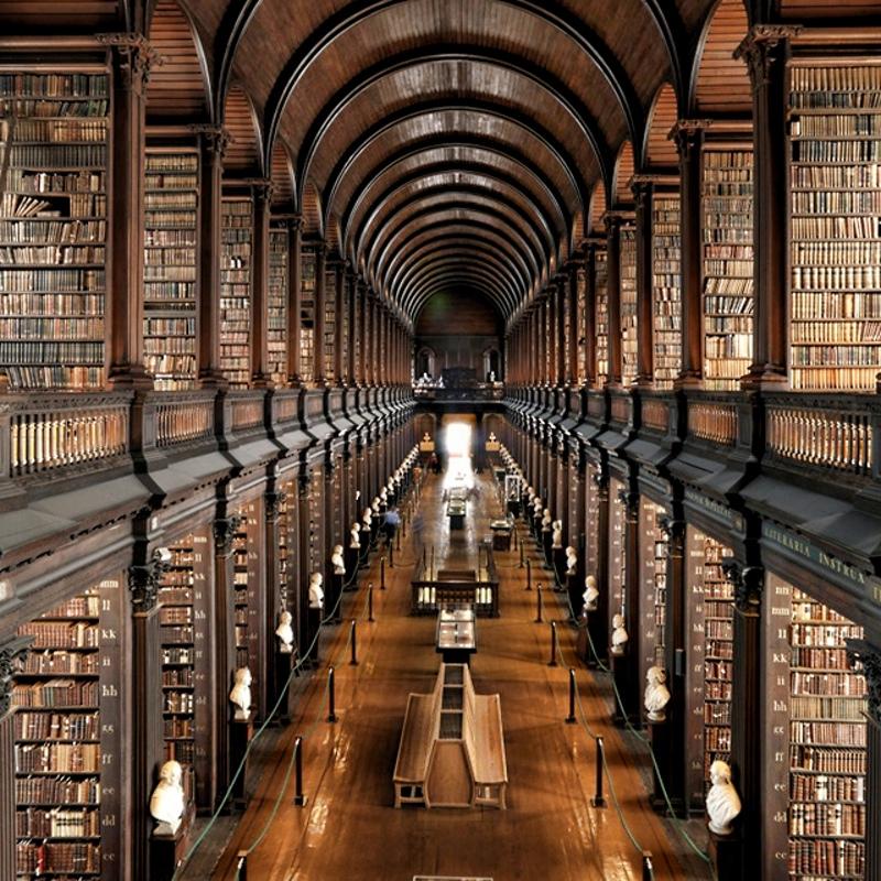 Wissenschaftsverlage Zwischensieg Gegen Bibliotheken Steiger Legal