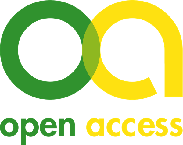 Logo: Open Access