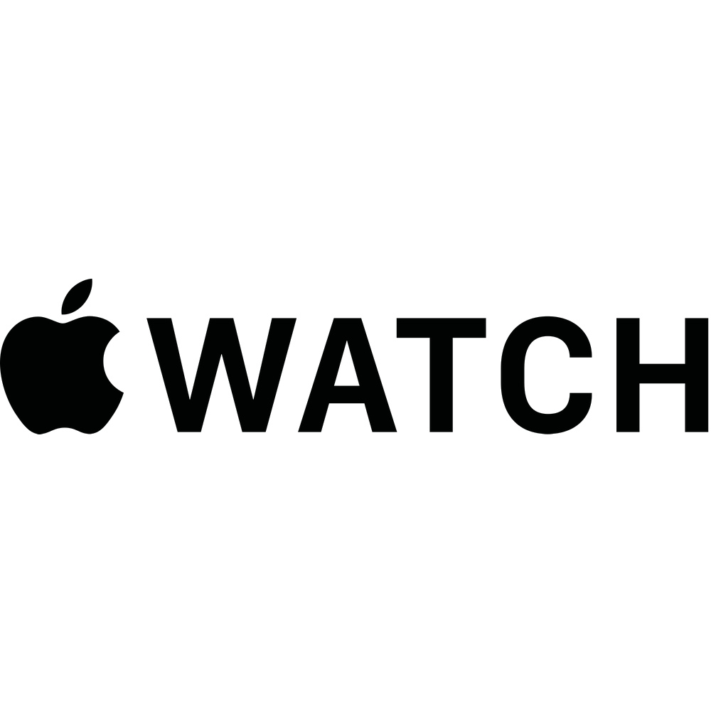 4  u00d7 apple watch im schweizerischen markenregister