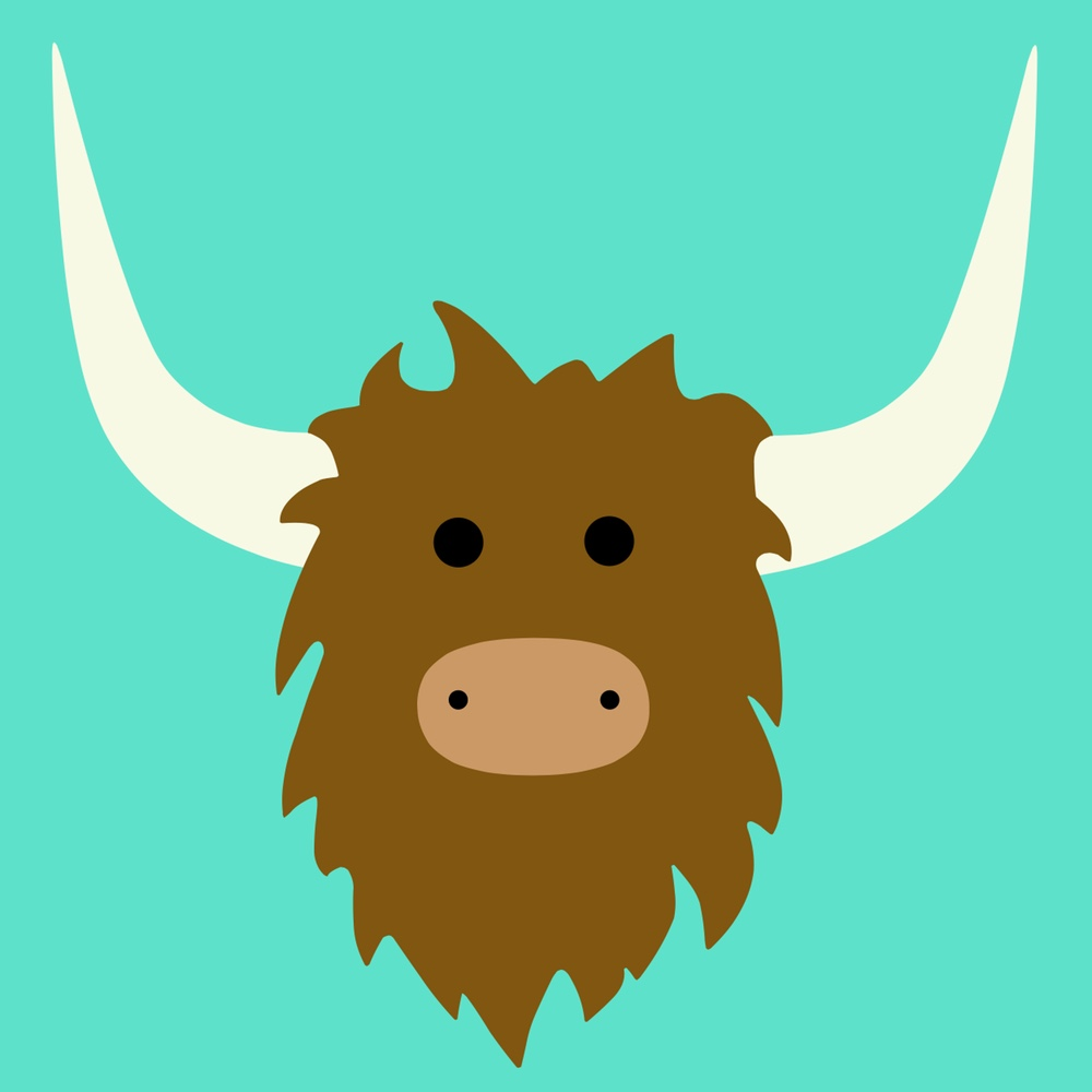 hook up on yik yak Startup hook is an online media outlet covering the latest news and trends yik yak is the next step for an industry which is expected to be worth up to.