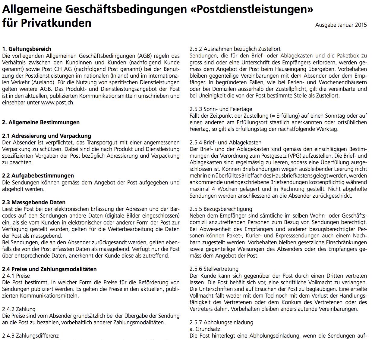 Juristische Rechtschreibung Agb Vs Agbs Steiger Legal
