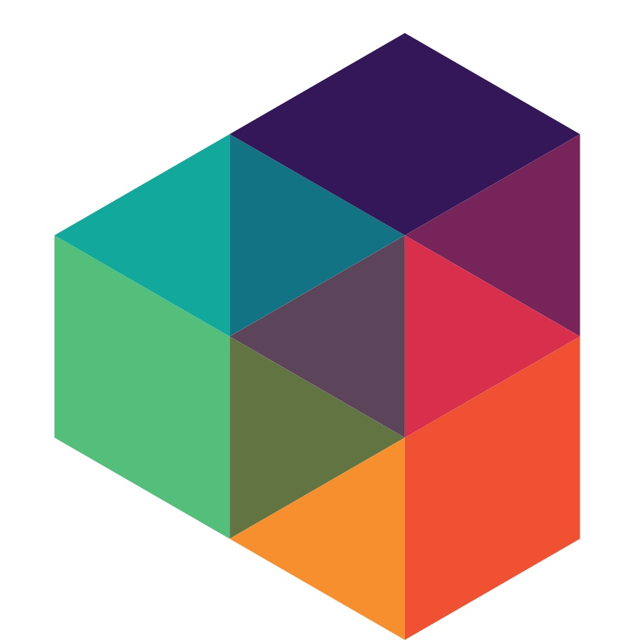 Logo: Niuws