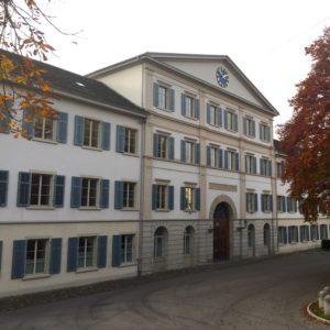 Foto: Obergericht des Kantons Zürich
