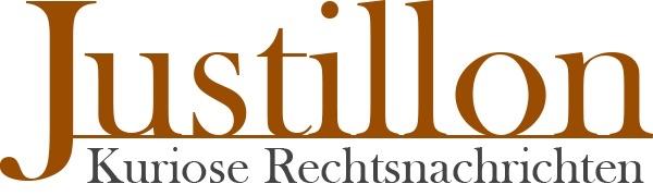 Logo: Justillon