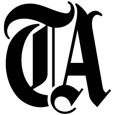 Logo: Tages-Anzeiger («TA»)