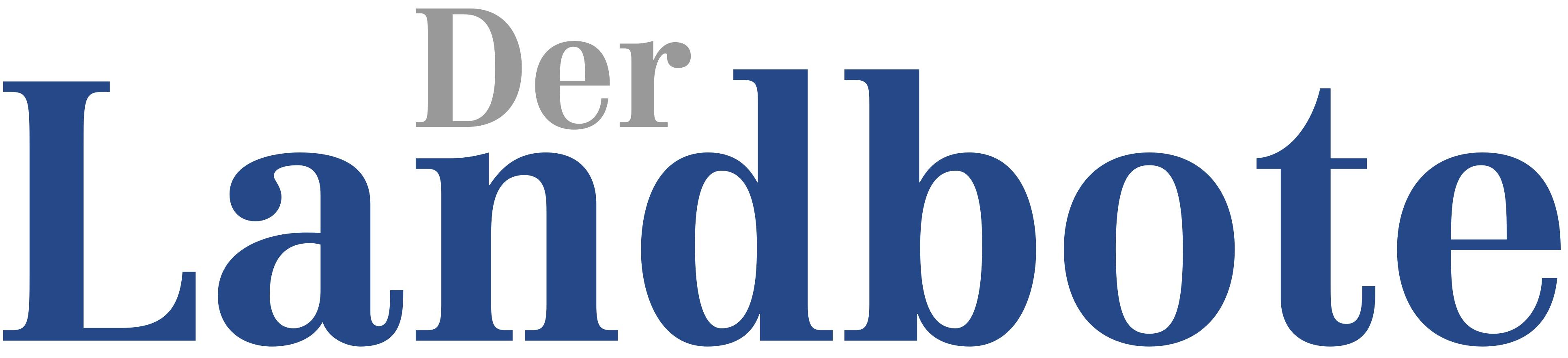 Steiger Legal | Anwaltskanzlei für Recht im digitalen Raum