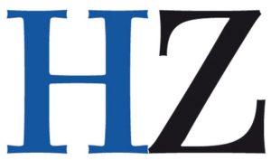 Logo: Handelszeitung