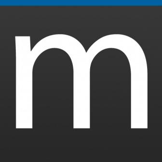 Logo: macprime.ch
