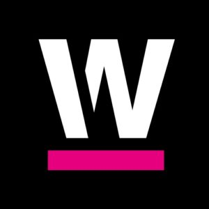 Logo: Watson (watson.ch)