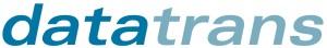Logo: datatrans