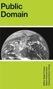 Cover: Public Domain (Buch)