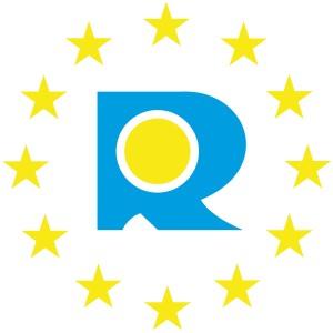 Logo: Amt der Europäischen Union für Geistiges Eigentum (EUIPO)