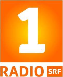 Logo: Radio SRF 1