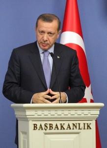 Bild: Recep Erdoğan