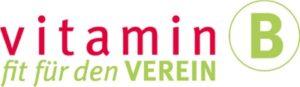 Logo: Vitamin B (Migros-Kulturprozent)