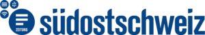 Logo: Südostschweiz (Zeitung)