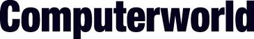Logo: Computerworld (Zeitschrift)