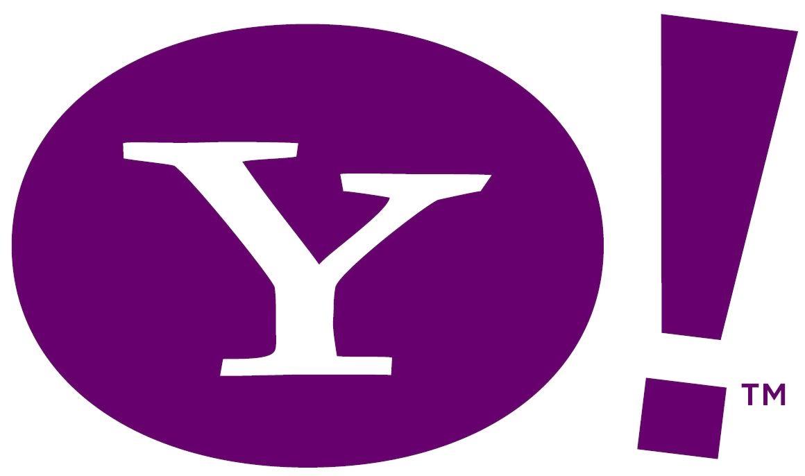 Marke: «Y!» (Wort-Bild-Marke von Yahoo!)