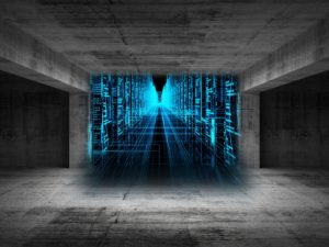 Visualisierung: Big Data