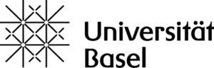 Logo: Universität Basel