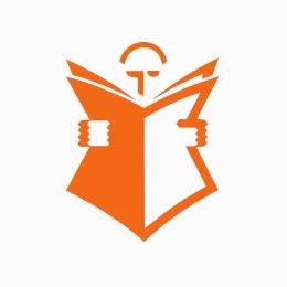 Logo: Medienwoche (medienwoche.ch)