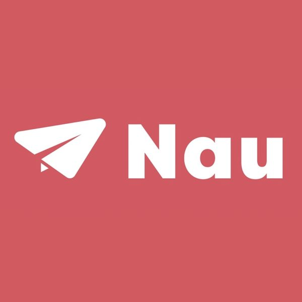Logo: Nau (Online-Portal)