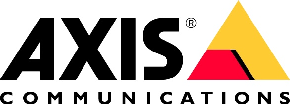 Logo: Axis Communications
