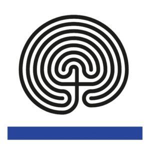 Logo: Schweizerische Akademie der Geistes- und Sozialwissenschaften (SAGW)