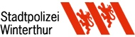 Logo: Stadtpolizei Winterthur