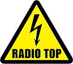 Logo: Radio Top
