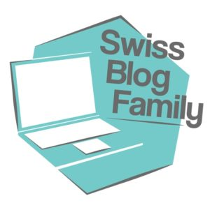 Logo: Swiss Blog Family-Kongress