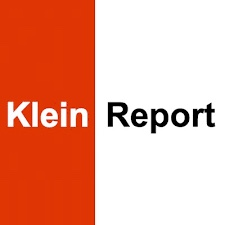 Logo: Klein Report