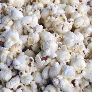 Foto: Popcorn