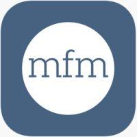 Logo: Mittelstandsgemeinschaft Foto-Marketing (MFM)