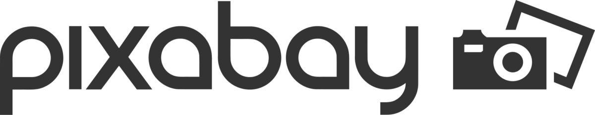 Logo: Pixabay