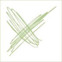 Logo: Kontx Kommunikation