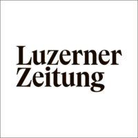Logo: Luzerner Zeitung
