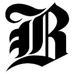 Logo: Der Bund (Zeitung)
