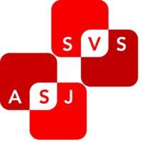Logo: Spielwaren Verband Schweiz (SVS)