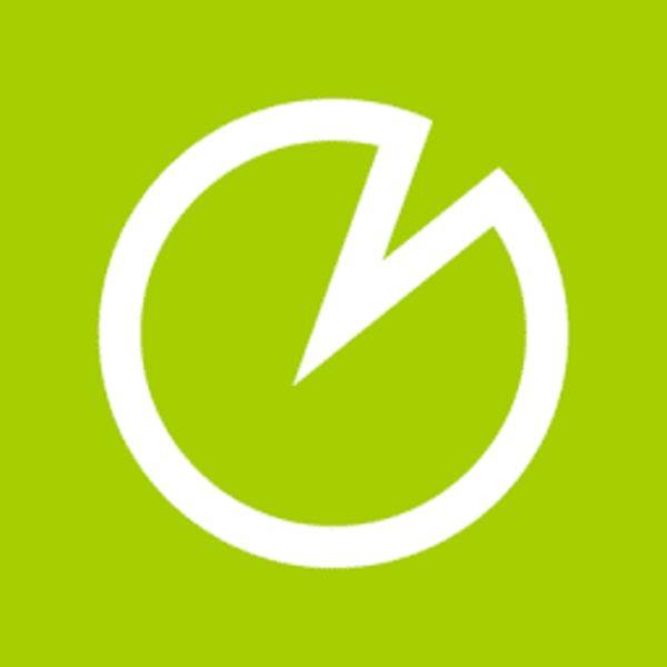 Logo: Iterativ GmbH