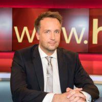 Foto: Ralf Höcker