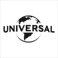 Logo: Universal Pictures