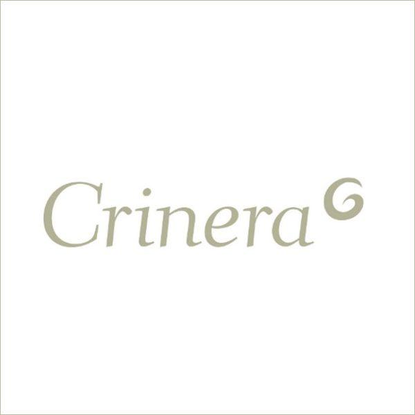 Logo: Crinera