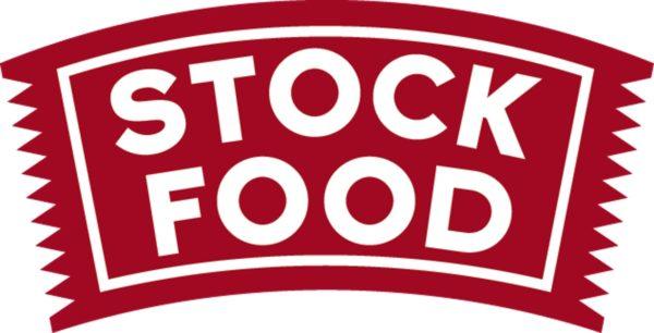 Logo: StockFood (Stock Food)