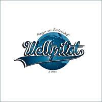 Logo: Weltpilot