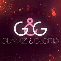 Logo: Glanz & Gloria