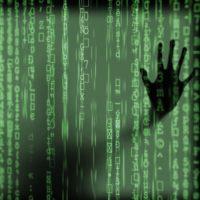 Symbolbild: Cybermobbing