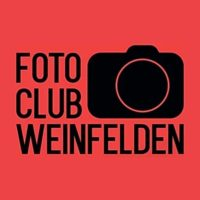 Logo: Foto-Club Weinfelden